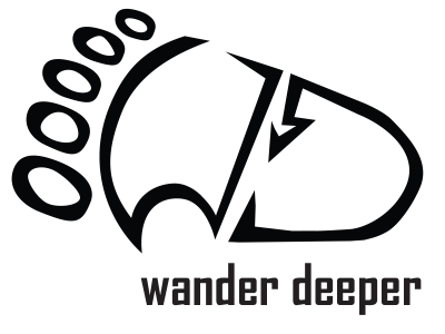 Scuba Diving Travel Guides & Reviews – wander deeper™